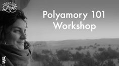 Portland Polyamory Workshop | Portland Open Relationship Workshop