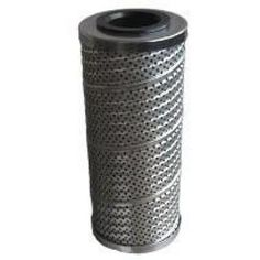 Buy Replacement Egypt Pall Series Filter Elements from ,filteration filter elements Distributor online Service suppliers. Hydraulic Fluid, Hydraulic Pump, Word Wrap, Filter Design, System Requirements, Stainless Steel Wire, Wire Mesh, Filters, Metal Lattice