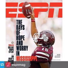 We are so PROUD of you DAK!