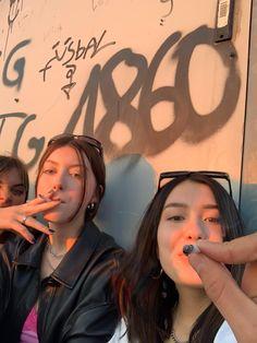 Bff Goals, Best Friend Goals, Best Friends, Best Friend Pictures, Friend Photos, Having No Friends, Teenage Dirtbag, Summer Goals, Teen Life