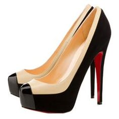 Cheap Christian Louboutin on sale