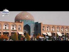 Isfahan-Iran April 2017 Iran, Taj Mahal, Hotels, Building, Travel, Viajes, Buildings, Destinations, Traveling