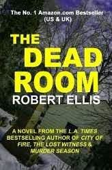 READY, SET, READ!: THE DEAD ROOM