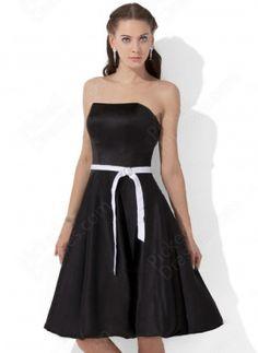 Bridesmaid Dress,Bridesmaid Dress,Bridesmaid Dress,Bridesmaid Dress,Bridesmaid Dress,Bridesmaid Dress,Bridesmaid Dress,