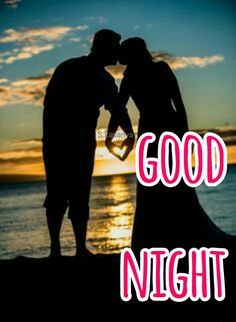 - The social network for meeting new people Good Night Couple, Good Night For Him, Good Night Sweet Dreams, Blessed Night, Good Night Quotes, Days Of The Year, Meeting New People, Social Networks, New Friends