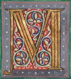 Bible. Bible. Date d'édition :  1150-1200 Date d'édition :  1150-1200 Type :  manuscrit Langue :  latin  http://gallica.bnf.fr/ark:/12148/btv1b85144288/f19.item