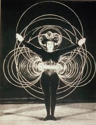 balletto triadico - Cerca con Google