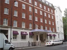 #London #Victoria London Victoria, Premier Inn, London Underground, Westminster, Places Ive Been