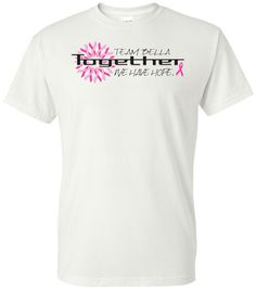 54 best Breast Cancer T-Shirt Design Ideas images on Pinterest in ...