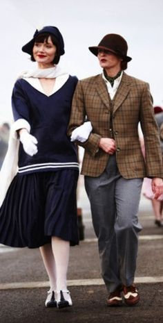 Miss Fisher's Murder Mysteries, Episode 1 (2012). Costume Designer: Marion Boyce