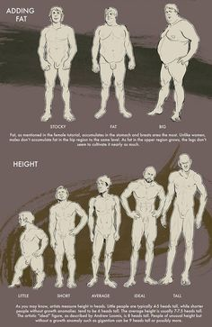 Новости Figure Drawing Reference, Body Reference, Anatomy Reference, Body Drawing, Anatomy Drawing, Drawing Stuff, Human Anatomy, Character Art, Character Design