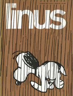 Linus, 1967