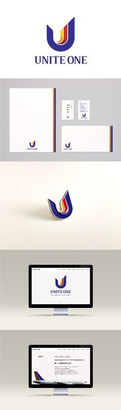 ロゴ、VI、CI、ブランディング、WEB、ステーショナリー Aomori, Sendai, Miyagi, Graduate School, Packaging Design, University, Package Design, Design Packaging