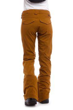 f7fff4add3 Burton Vida Snowboard Pant women (true penny) Burton Snowboard Pants