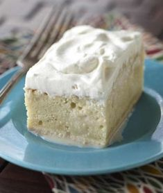 1000 Images About Baking Cake Amp Frosting Recipes On
