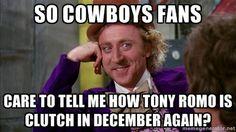 Tony Romo Gay   0