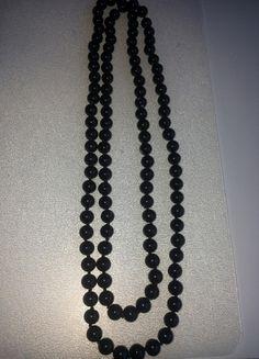 Kup mój przedmiot na #vintedpl http://www.vinted.pl/akcesoria/bizuteria/13947904-korale-rozne-wzory-i-kolory-bizuteria