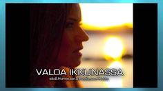 Katja Lukin CD-album promotion
