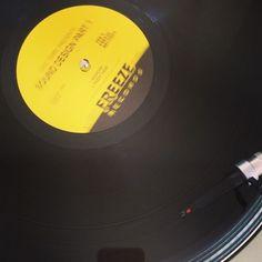 #oldies #todd terry#Gwen guthrie#vinyl #housemusic #salinas #technics1200 #records #music #lovethis #montereylocals #salinaslocals- posted by Gerard Kok https://www.instagram.com/_gerardkok - See more of Salinas, CA at http://salinaslocals.com