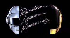 Le point avant la sortie de Random Access Memories des Daft Punk