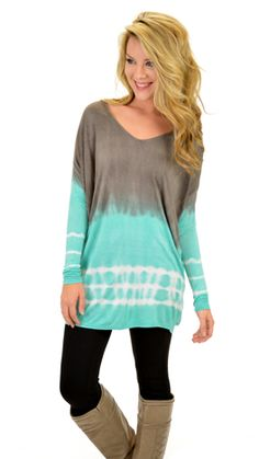 The Blue Door Boutique is your one-stop-shop for cute dresses, affordable tops, and boutique clothing. Cool Outfits, Fashion Outfits, Fasion, Womens Fashion, Stitch Doll, Blue Door Boutique, Cowgirl Chic, Got The Look, Fall Winter Outfits