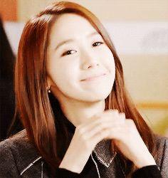 from http://www.beautifulkoreanartists.com/