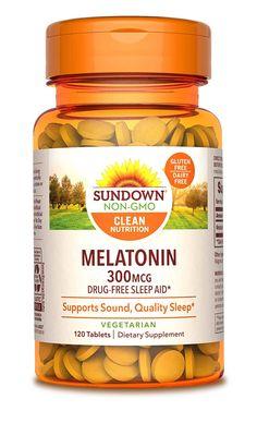 Sundown Calcium Magnesium and Zinc High Potency 100 Caplets Packaging May Vary Omega 3 6 9, Cinnamon Capsules, Alpha Lipoic Acid, Natural Vitamins, Fish Oil, Good Fats, Vegan Friendly, Dairy Free, Gluten Free