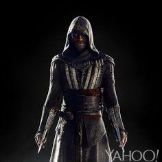Actus Jeux Vidéo du 29 août 2015 - Assassin's Creed