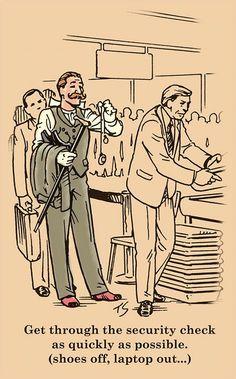 Airplane Etiquette: How to Fly Like a Gentleman Gentleman Rules, True Gentleman, Modern Gentleman, Gentleman Style, Gentlemans Club, Survival Life, Survival Skills, Guter Rat, Gentlemens Guide