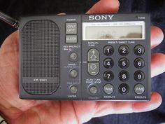 ICF-SW1 1990s