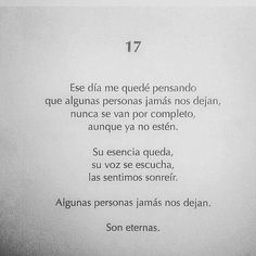 No se van nunca Poetry Quotes, Sad Quotes, Words Quotes, Quotes To Live By, Best Quotes, Love Quotes, Inspirational Quotes, Sayings, Tu Me Manques