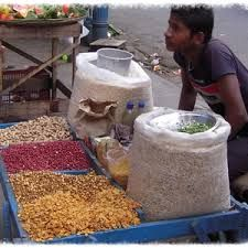 kolkata street food - Google Search