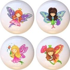 1000 images about fairy princess room on pinterest fairy room
