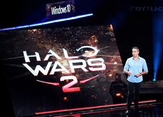 "E3 2016 favorite, ""Halo Wars 2"" by developer Creative Assembly will be released as an Ultimate Edition bundling ""HW,"" making the the original  game available on PC."