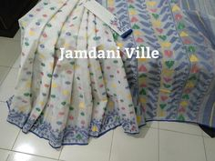Dhakai Jamdani Saree, Sarees, Summer Dresses, Facebook, Style, Fashion, Swag, Moda, Summer Sundresses