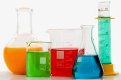 Wholesale chemicals products suppliers and manufacturers,exporters and importers for B2B Business