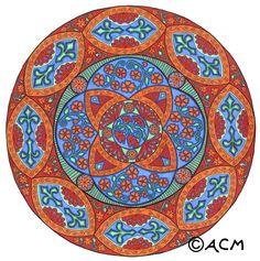 byzantine_circle