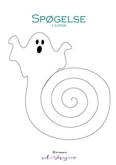 Halloween Decorations Apartment, Halloween Wall Decor, Halloween Decorations For Kids, Halloween Crafts For Toddlers, Halloween House, Happy Halloween, Diy Ghost Decoration, Diy Crafts For Kids Easy, Adornos Halloween
