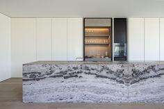 Galería de Residencia VDB / Govaert & Vanhoutte Architects - 57