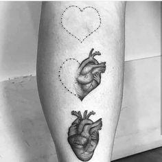 Inspiração de Tattoo ❤️ #medicina Nurse Art, Piercings, Tattoos, Instagram Posts, Nursing, Tattoo Ideas, Personal Care, Medical Tattoos, Medicine