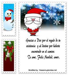 descargar poemas para enviar en Navidad a mi novio,buscar postales para enviar en Navidad a mi novio: http://www.frasesmuybonitas.net/maravillosas-frases-de-navidad-para-mi-amor/