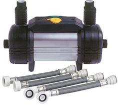 bristan pumps > 1.5 bar, varispeed twin impeller shower booster pump 50. - taps4less.com