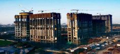Finally, A Way Out To Complete The Stalled Housing Projects In Gurgaon & Noida