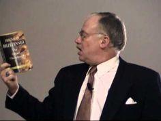 Mike Ruppert :: The Truth & Lies of 9-11 • 2001 https://www.youtube.com/watch?v=_uU6U7H7Aws