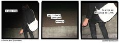 """A Softer World. I Love You.... """"http://www.asofterworld.com/index.php?id=486"""""""