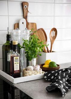 organizacao-cozinha-decoracao-studio-lab-decor-10
