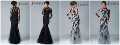 Lace Tulle Prom dress gown evening dress#k6055