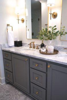 124 best waco trip fixer upper images fixer upper magnolia rh pinterest com