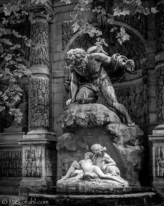 1000 images about medici fountain luxembourg gardens for Bd du jardin botanique 50 1000 bruxelles