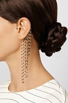 Rosantica Ear Cuff